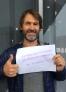Jean-marc Gancille - Co-fondateur de l'écosystème Darwin - novembre 2016